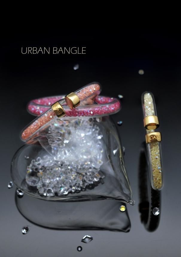 urban bangles coeur (2)