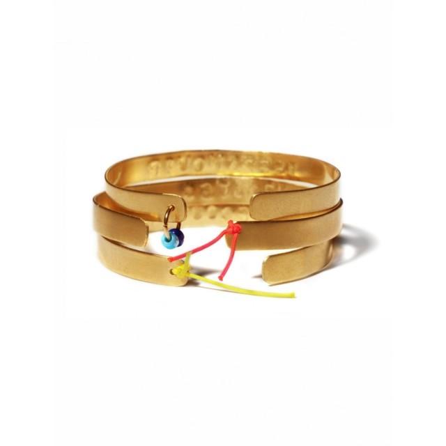 3-bracelets-rainbow